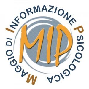 maggio di informazione psicologica 2014