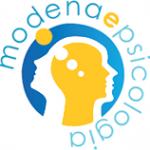 modena e psicologia